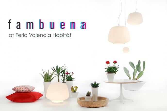 Fambuena@Valencia Habitat