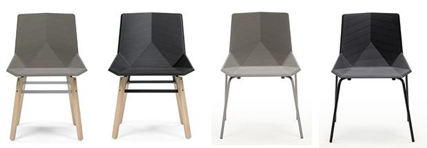green-chair-620