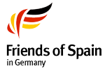 Friends of Spain