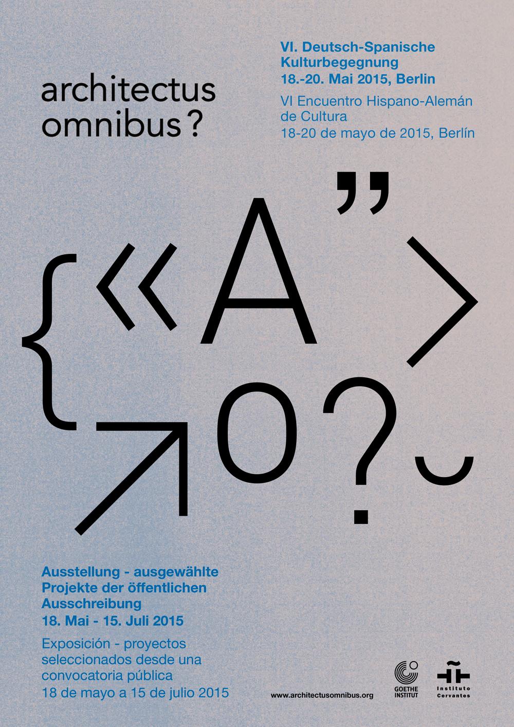 AO-Programm-Berlin-1