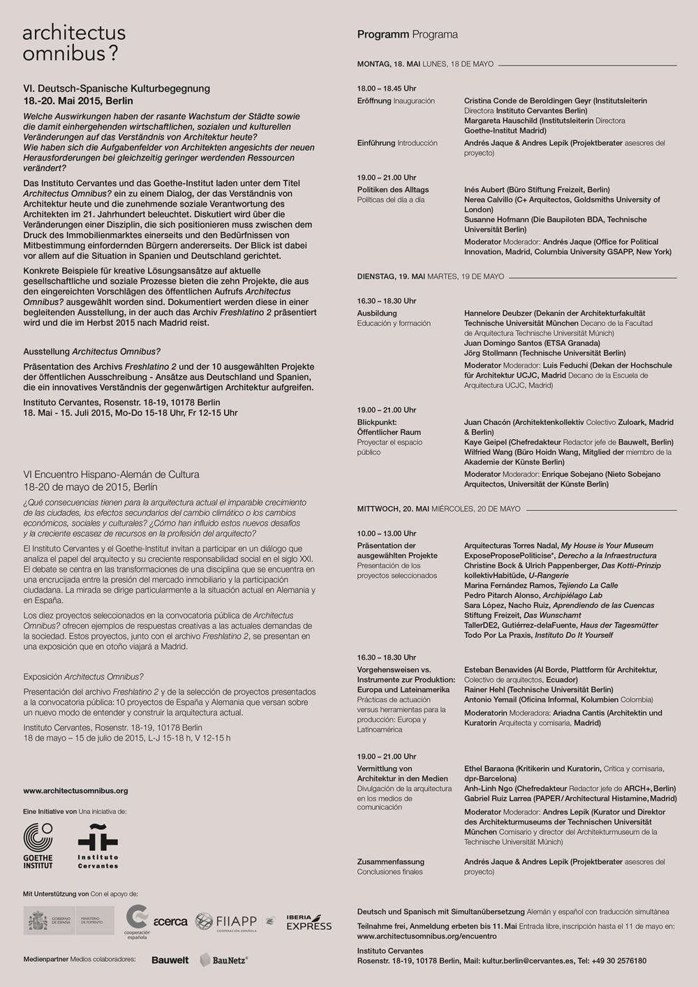 AO-Programm-Berlin-2